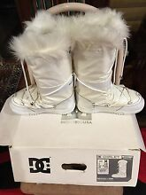 Dc snow boots Coolongolook Great Lakes Area Preview