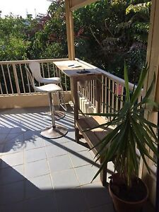 Room for rent in Scarborough. Scarborough Redcliffe Area Preview