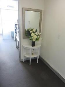 DRUMMOYNE - 1-2 PERSON PRIVATE OFFICES Drummoyne Canada Bay Area Preview