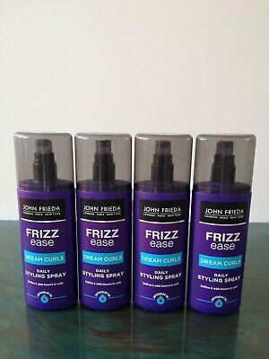 John Frieda Frizz Ease Dream Curls 200 ml