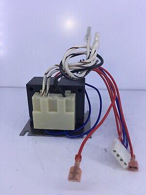 Basler Multi Tap Transformer 110 -347 Volt Be32312001 Sec 8.518 Volt New Lot 3