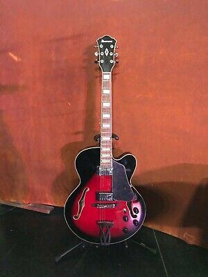 Ibanez Artcore AF75 Hollowbody Guitar Floor Model IG514 for sale  Dobbs Ferry