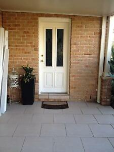 one bed room granny flat with own entrance  on five arcers Werombi Wollondilly Area Preview