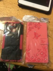 Huewai p9 phone cases