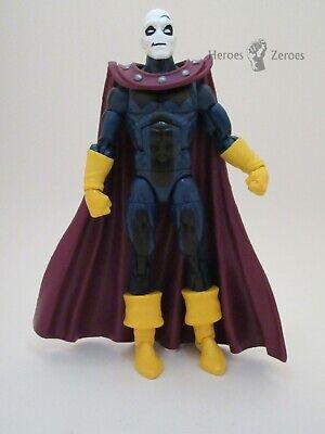 Marvel Legends Series Sugar Man BAF MARVEL'S MORPH Action Figure