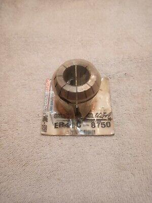 Ultra-dex Er 40c-8750 Collet 78