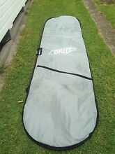 """Stand up paddle board case  """"11.6 Newcastle 2300 Newcastle Area Preview"""