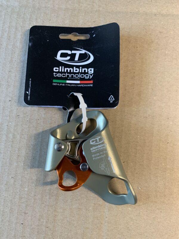 CT Climbing technology CHEST ASCDENDER HC