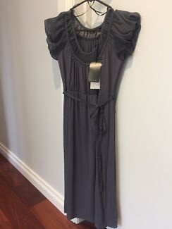 Ripe maternity clothing- brand new! size small