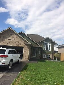 Raised Ranch in Essex for sale *OPEN HOUSE TODAY*