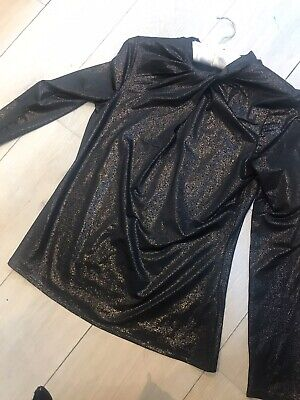 Ted Baker Top Size 3