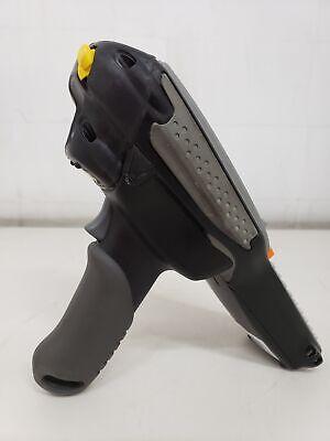 Psion Teklogix 7535 G2 Barcode Scanner 7535 G2 Barcode Scanner