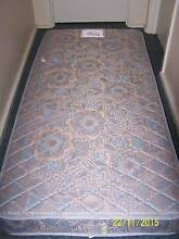 Single Bed Mattress Gledhow Albany Area Preview