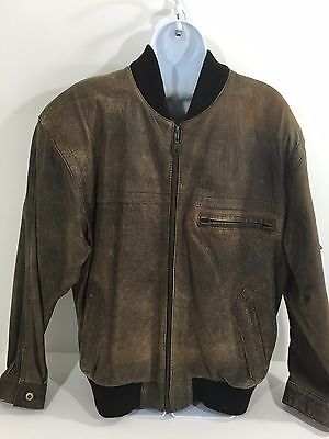 pure leather jacket for sale  Shipping to India
