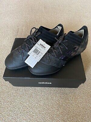 Adidas Nemeziz Tango 17.3 UK 9