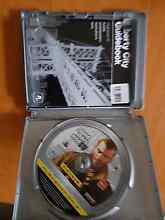 Playstation 3: Grand Theft Auto: 4 Platinum Edition Ashfield Ashfield Area Preview