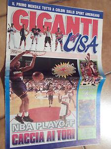 GIGANTI-of-USA-allegato-di-GIGANTI-del-BASKET-n-17-1993