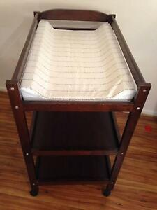 Cots Amp Bedding Gumtree Australia Free Local Classifieds