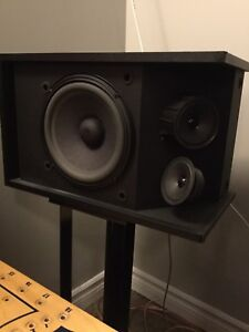 Speakers Bose