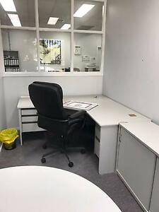 Furnished Office available in Dingley Village Area Dingley Village Kingston Area Preview