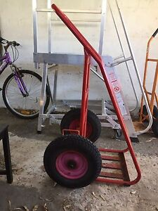 Outboard motor trolley $50 Gosnells Gosnells Area Preview