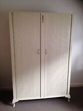Antique style wardrobe Coolbinia Stirling Area Preview