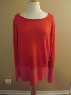 Old Navy Knit sweater Women Clothing Top Plus Sz 2XL Apparel Gift NWT