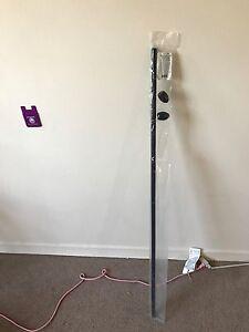 NEW Rod kit 120-210 cm