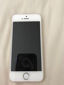 iPhone 5s 16gb A1533