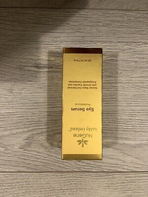 Nugene Universal Serum Kathy Ireland Human Stem Cell Derived With Growth Factors
