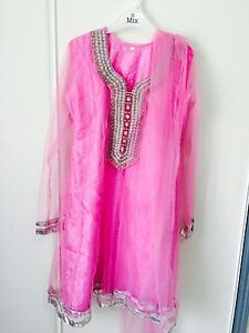 Indian clothes Narre Warren South Casey Area Preview