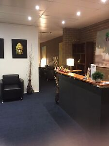 Grand Opening Thai Massage in Berwick!! $70 / hr Call ******9969 Berwick Casey Area Preview