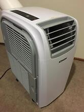 Portable Air Conditioner - 3kW Reverse Cycle with dehumidifier Isabella Plains Tuggeranong Preview