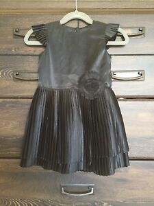Great ! Mothercare-Beautiful Birthday Party Shopping Dress