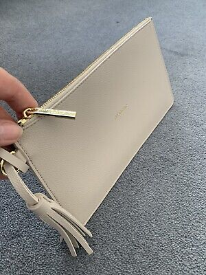 Katie Loxton Clutch Bag - New Never Used Unwanted Gift