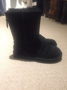 Uggs Size 7 Brand New Limited edition
