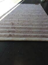 Carpet brand new Tenambit Maitland Area Preview