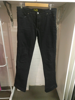 Draggin Jeans - Motorcycle - Womens size 12