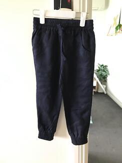 Seed heritage girl pants sz 3
