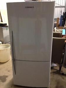 Fisher & Paykel 520 litre French Door Refrigerator Rathdowney Ipswich South Preview