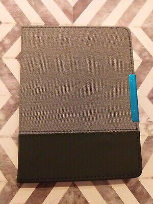 Hülle für Kobo Aura Edition 1 Canvas eReader Klapphülle Schutzhülle Case eBook  segunda mano  Embacar hacia Spain