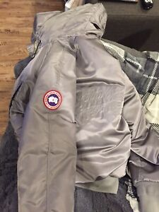 Brand New Canada Goose Jacket