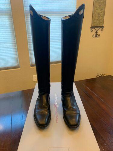 Parlanti Aspen Pro Tall Boots 39 LH+