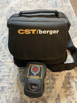 Cstberger Xp5s 5 Beam Laser