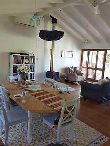 Room for rent.(female)... Aldgate/Bridgewater Bridgewater Adelaide Hills Preview