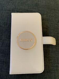 Mimco iPhone Case 6P/7P/8P In Pancake