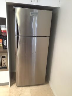 315L stainless steel fridge Killara Ku-ring-gai Area Preview