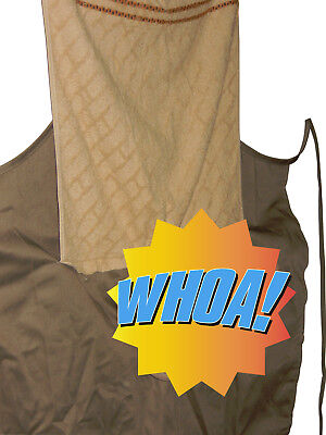 JULY 4TH DAY WEENIE PRANK GAG GIFT COSTUME APRON FUNNY NOVELTY COOKING PARTY NOW](4th July Costumes)