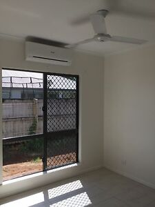 Big Room 10 mins walk to Smithfield shops Smithfield Cairns City Preview