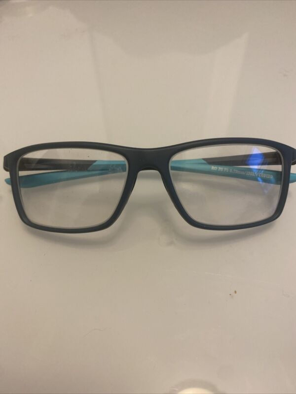 Nike (Infab) Lead Glasses